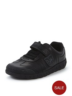 clarks-boys-junior-leader-play-strap-shoes