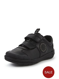 clarks-boys-infantnbspjetskynbspfun-light-up-strap-shoes