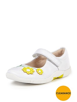 clarks-girls-binnienbspjam-shoes