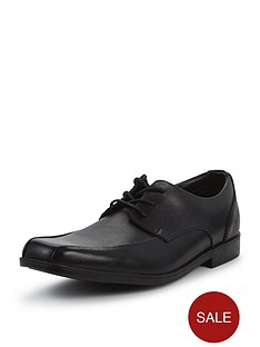 clarks-boys-hoxton-chap-lace-shoes