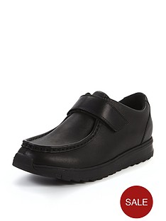 clarks-boys-mistro-gate-strap-school-shoes