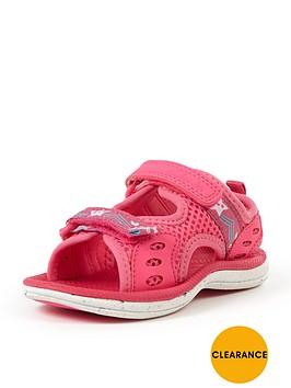 clarks-girls-star-games-sandals