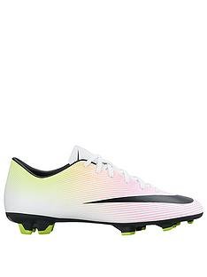 nike-mercurial-victory-v-firm-ground-boots