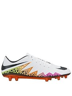 nike-nike-hypervenom-phatal-ii-firm-ground-boots