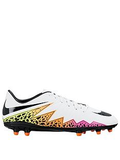nike-nike-hypervenom-phelon-ii-firm-ground-boots