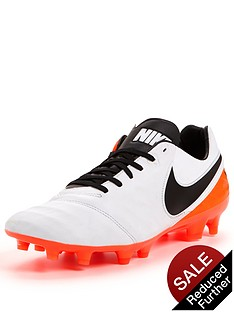 nike-nike-tiempo-legacy-ii-firm-ground-boots