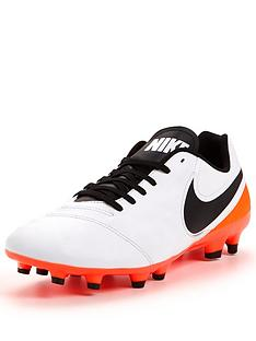 nike-nike-tiempo-genio-ii-leather-firm-ground-boots