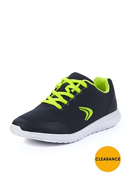 clarks-boys-sprintfreenbsplace-trainers