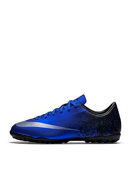 nike-junior-mercurial-victory-v-cr7-astro-turf-football-boots