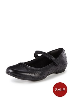 clarks-girls-kimberly-gem-strap-shoes