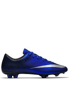 nike-men039s-mercurial-victory-v-cr7-firm-ground-football-boot