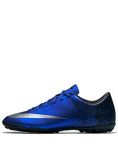 nike-men039s-mercurial-victory-v-cr7-astro-turf-football-boots