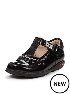 clarks-clarks-ella-alice-first-shoe