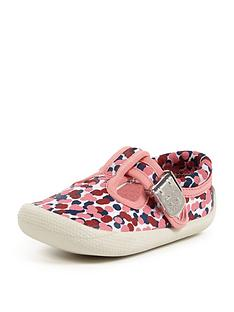 clarks-girls-choc-cake-t-bar-shoes