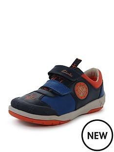 clarks-clarks-jetsky-buzz-strap-shoe