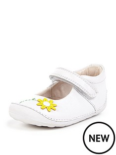 clarks-girls-little-jam-shoes