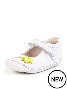 clarks-girls-little-jam-shoes