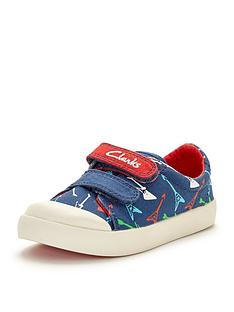 clarks-boys-canvas-halcy-hero-first-shoes