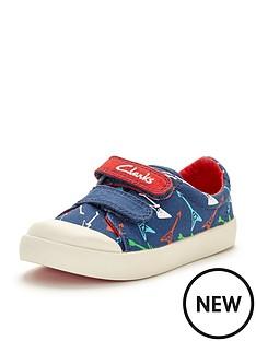 clarks-clarks-canvas-halcy-hero-first-shoe