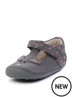 clarks-girls-little-pip-shoes