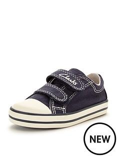 clarks-clarks-canvas-halcy-sky-first-shoe