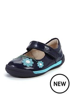 clarks-clarks-softly-jam-patent-shoe