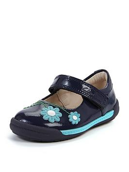 clarks-girls-softly-jam-patent-shoes