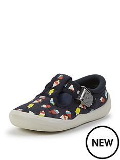 clarks-clarks-briley-sky-first-shoe