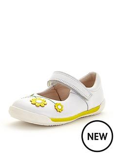 clarks-clarks-softly-jam-shoe