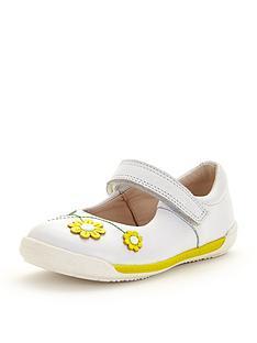 clarks-girls-softly-jam-shoes