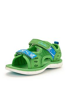 clarks-boys-piranha-first-sandals
