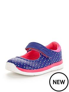 clarks-clarks-ath-shine-first-shoe