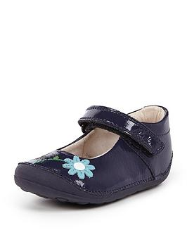clarks-girls-little-jam-patent-shoes