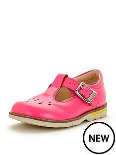 clarks-clarks-dabi-leila-first-shoe