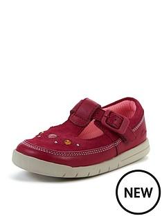 clarks-clarks-crazy-dot-first-shoe