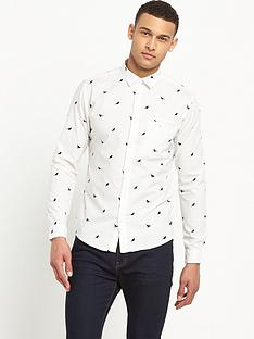 only-sons-august-long-sleeve-shirt