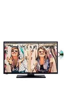 jmb-32in-hd-ready-freeview-led-tv-with-dvd