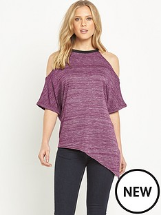 v-by-very-cold-shoulder-asymmetric-top