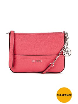 guess-delaney-crossbody-bag