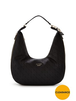 guess-shantal-hobo-shoulder-bag