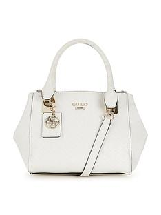 guess-shantal-small-tote-bag-bonenbsp