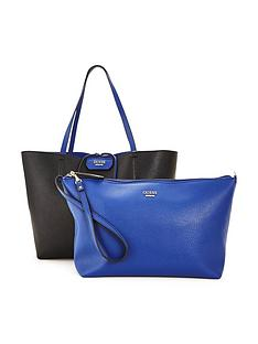 guess-bobbi-reversible-tote-bag-blackcobaltnbsp