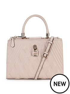 guess-guess-shea-compartment-tote-bag