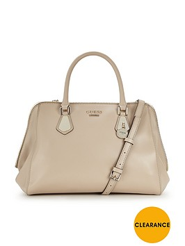 guess-sofie-shoulder-bag