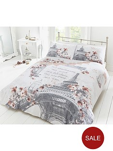 parisian-rose-duvet-cover-set