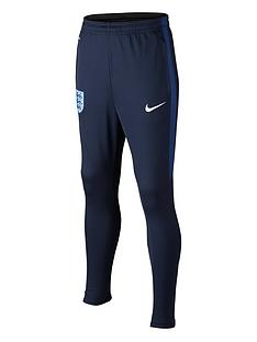 nike-england-junior-strike-pants