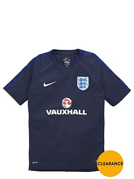 nike-england-junior-flash-training-top