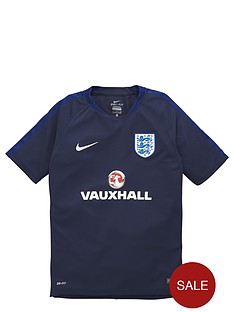 nike-nike-england-junior-flash-training-top