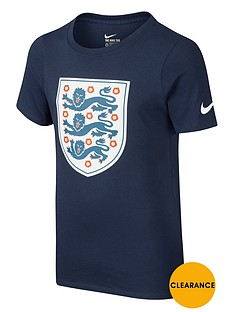 nike-junior-england-crest-t-shirt