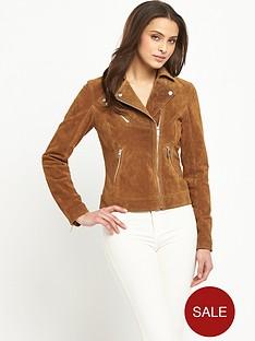 v-by-very-premium-suede-biker-jacket